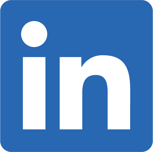 Total Testing Solutions Linkedin